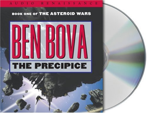 9781593974909: The Precipice (The Asteroid Wars)
