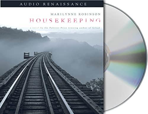 9781593977863: Housekeeping