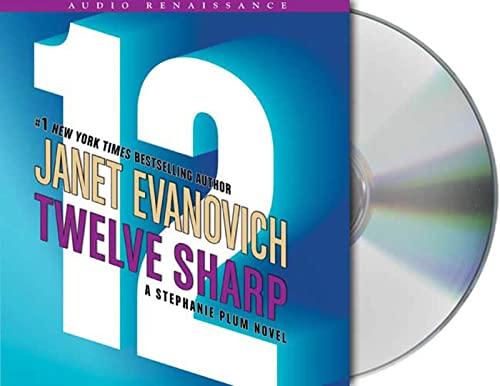 9781593979027: Twelve Sharp (Stephanie Plum) (Stephanie Plum Novels)