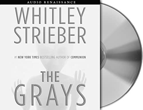 9781593979348: Grays