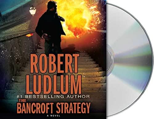 9781593979645: The Bancroft Strategy