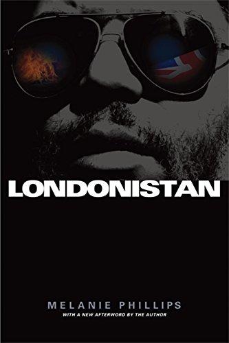 9781594031441: Londonistan