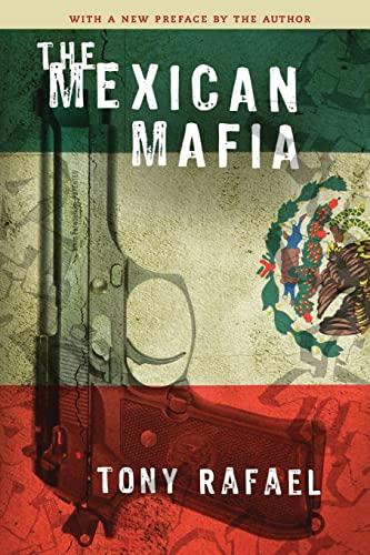 9781594032523: The Mexican Mafia