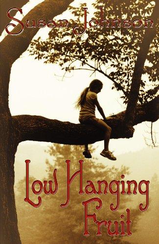 9781594040412: Low Hanging Fruit