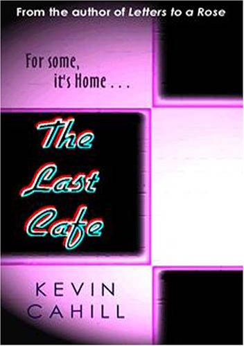 9781594050039: The Last Cafe