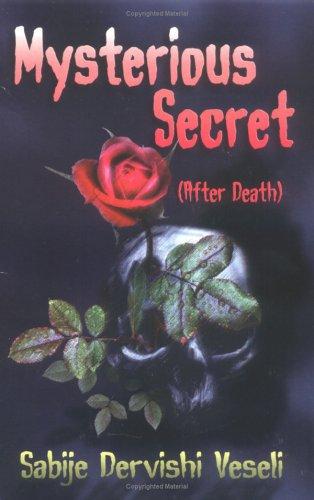 9781594050831: Mysterious Secret (After Death)