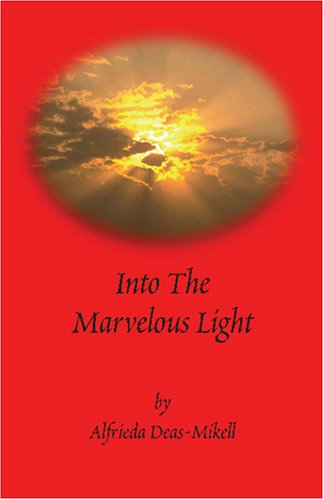 9781594081361: Into The Marvelous Light