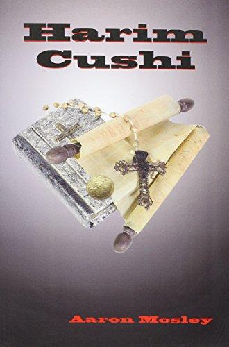 9781594081712: Harim Cushi