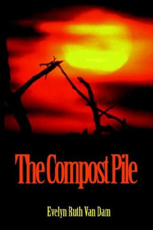 9781594082207: The Compost Pile