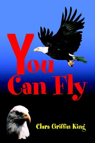 9781594082290: You Can Fly