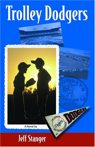 9781594110832: Trolley Dodgers