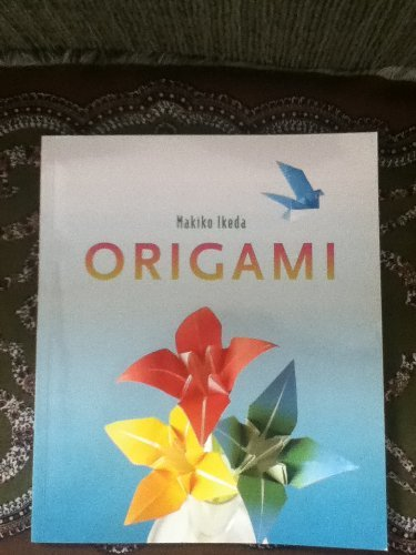 9781594120046: Origami