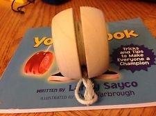 9781594121869: Best Yo-yo Book & Gift Set Ever