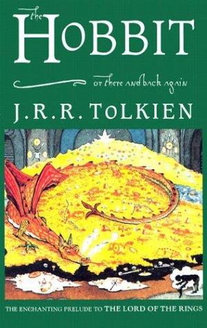 9781594130052: The Hobbit