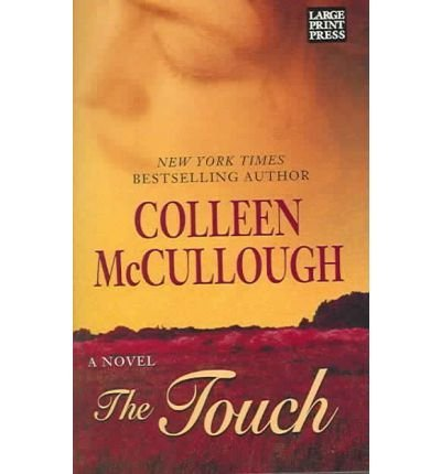 9781594130120: The Touch