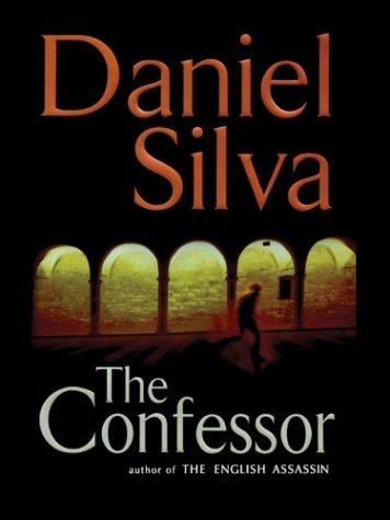 9781594130281: The Confessor