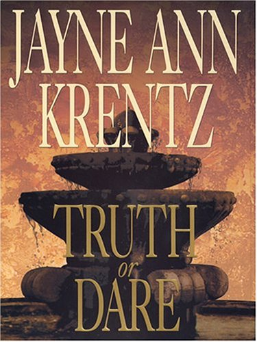 9781594130526: Truth or Dare: A Whispering Springs Novel