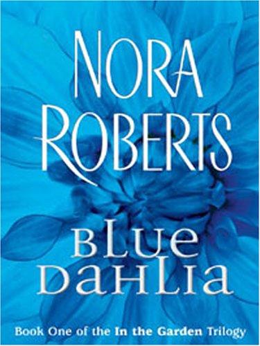 9781594130618: Blue Dahlia