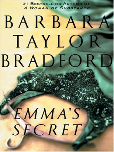 9781594130632: Emma's Secret