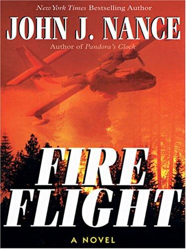 9781594130649: Fire Flight