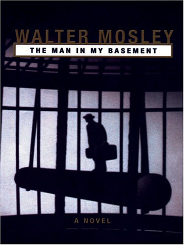 9781594130755: The Man In My Basement