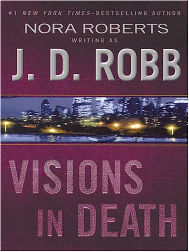 9781594130816: Visions In Death