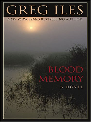 9781594130892: Blood Memory