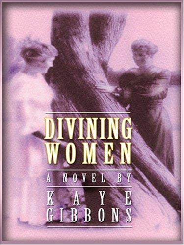 9781594130915: Divining Women