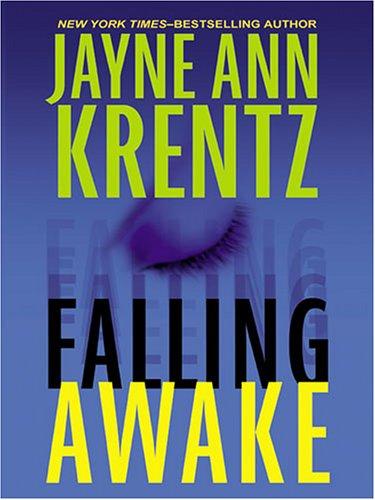 9781594130922: Falling Awake (Thorndike Paperback Bestsellers)