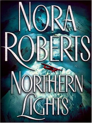 9781594131035: Northern Lights