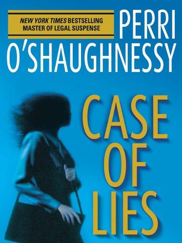 9781594131202: Case of Lies