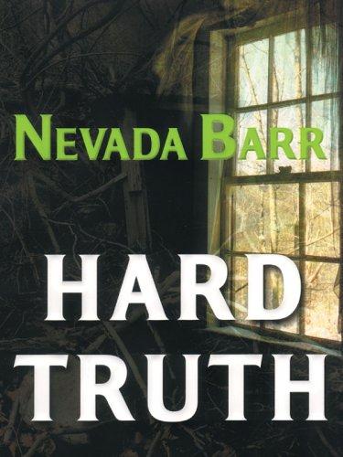 9781594131257: Hard Truth