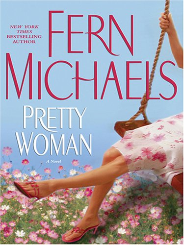 Pretty Woman: Michaels, Fern