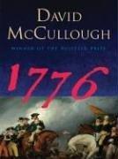 9781594131431: 1776 (Thorndike Paperback Bestsellers)