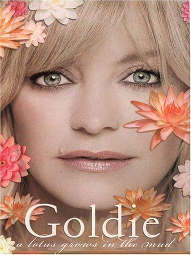 9781594131448: Goldie: A Lotus Grows in the Mud (Thorndike Paperback Bestsellers)