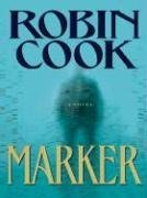 9781594131486: Marker (Thorndike Paperback Bestsellers)