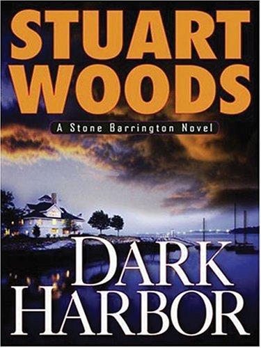 9781594131547: Dark Harbor (Stone Barrington Novels)
