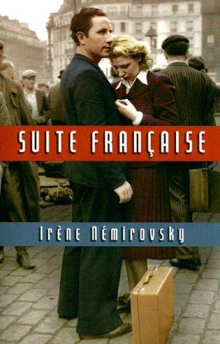 9781594132117: Suite Francaise