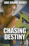 9781594132230: Chasing Destiny (Large Print Press)