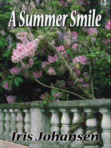 9781594132292: A Summer Smile (Loveswept)