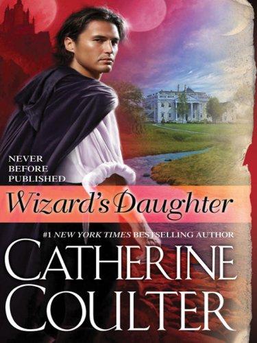 9781594132612: Wizard's Daughter (Bride)