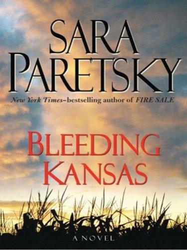 9781594132681: Bleeding Kansas