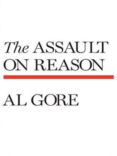 9781594132827: The Assault on Reason