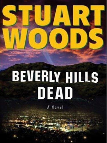 9781594132919: Beverly Hills Dead