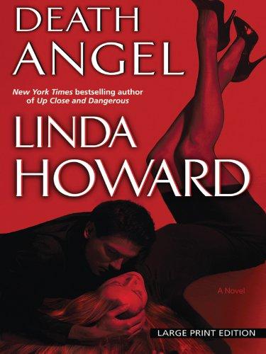 9781594133015: Death Angel (Thorndike Paperback Bestsellers)