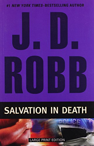 9781594133145: Salvation in Death