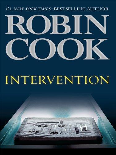 9781594133855: Intervention
