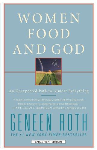 9781594134609: Women Food And God