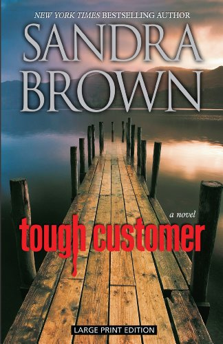 9781594134685: Tough Customer (Basic)