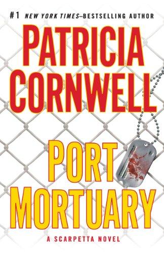 9781594134791: Port Mortuary